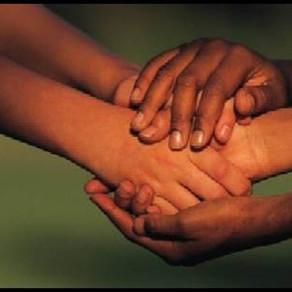Cultivar nosso jardim: consubstanciando gênero, raça e classe*