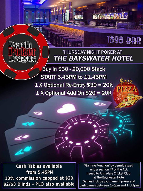 bayswater poster 20 add on.JPG
