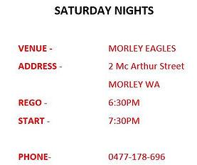 morley eagles 6.30pm.JPG