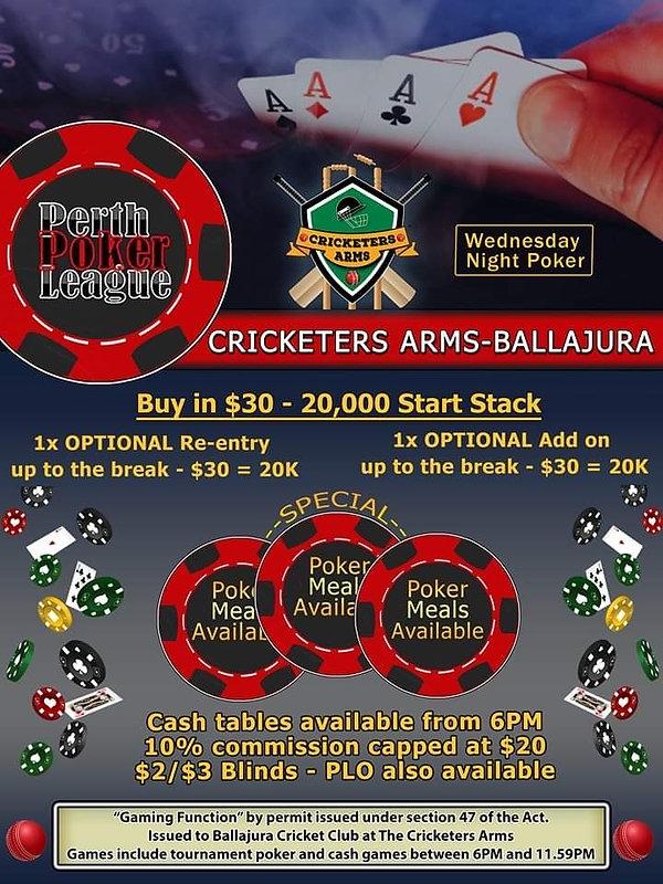 cricketers 20k.JPG