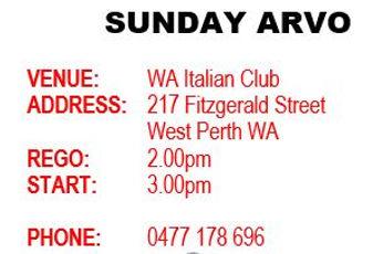 sunday address.JPG