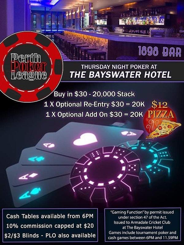 bayswater 20.JPG