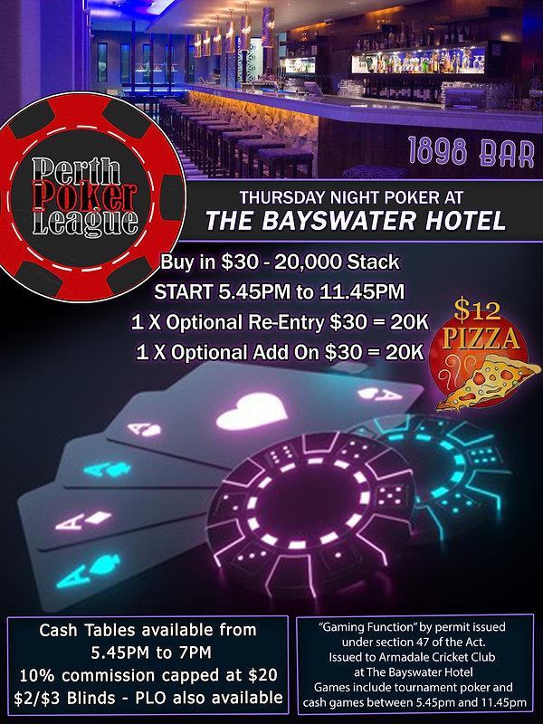 Bayswater-Hotel.JPG