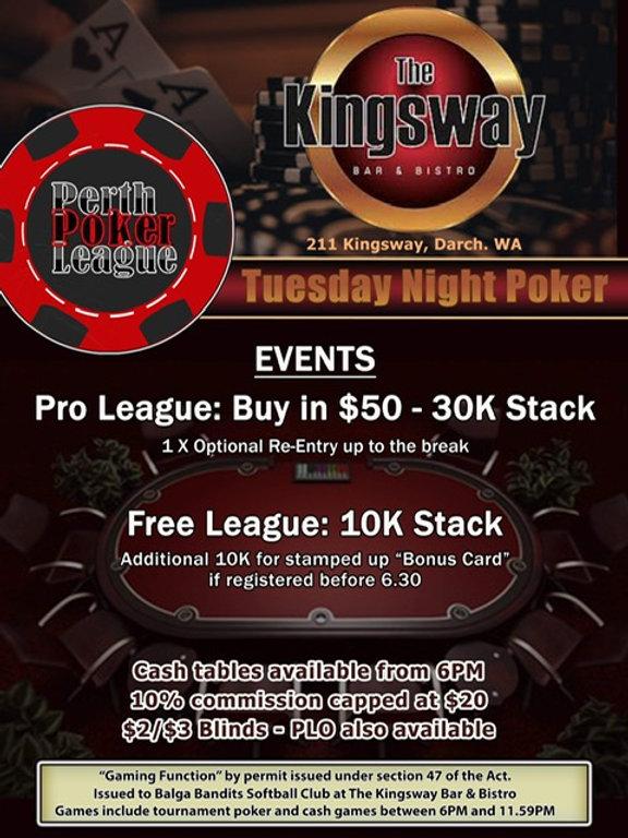 kingsway new.JPG