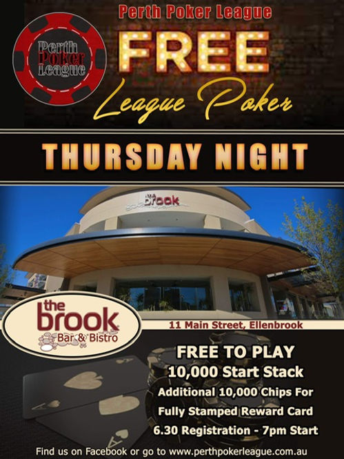 Brook new free.JPG