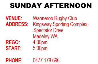 Wanneroo Rugby club info.JPG