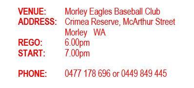 morley eagles address.JPG