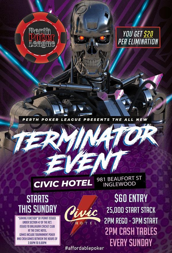 Terminator-Civic-Hotel-60.jpg