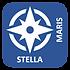 Stella Maris Equity - Logo.png