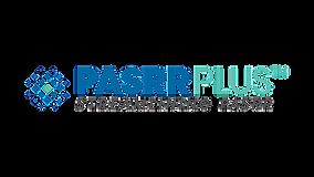PASRRPlus™logo.png