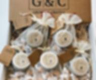 Box of petites.JPG