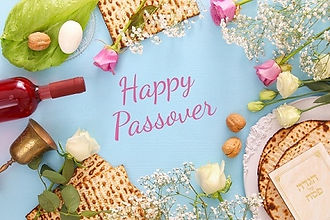 Passover-Images-2.jpg