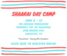 Shaarai Day Camp (1).png