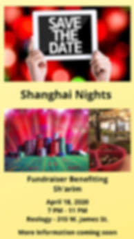Shanghai Nights Fundraiser (1).png