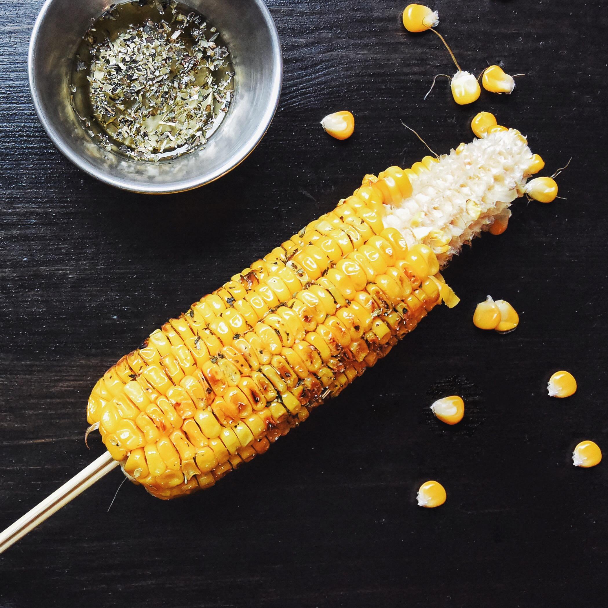 Shonkel Corn