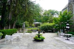 FP_gardenterrace