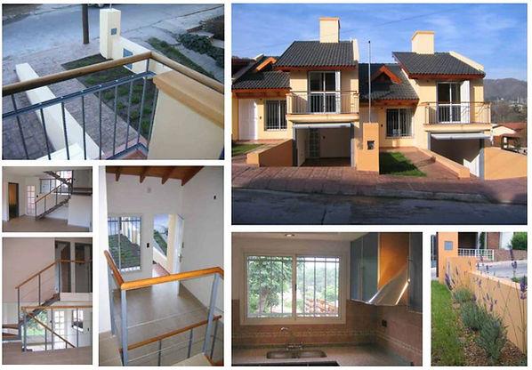Duplex Cabildo La Falda.JPG