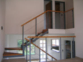 Instituc. 3.jpg