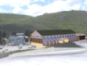 Vista 6.jpg