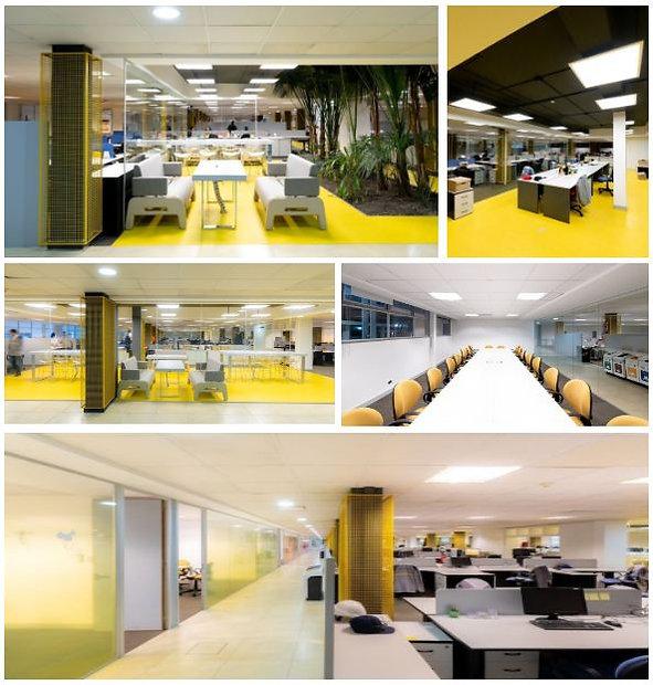 Oficinas Renault.JPG