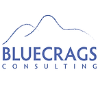 BlueCrags Consulting
