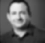 Greg Steiner  |  TWONIL Founding Investor & Partner