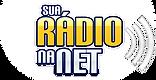 RADIO LOUVOR CELESTIAL
