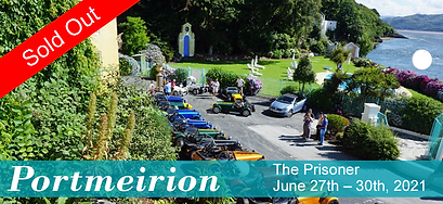 Portmeirion_banner_sold.png