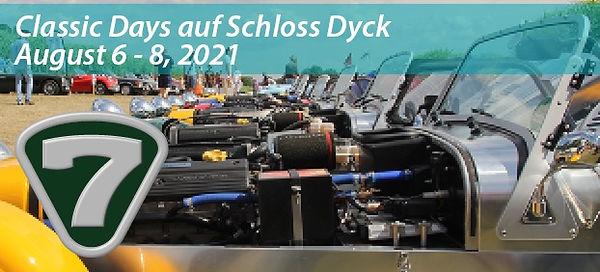 Schloss_Dyck.jpeg