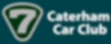 CaterhamCarClubGermany.png