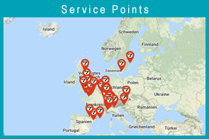 Banner_ServicePoints.png