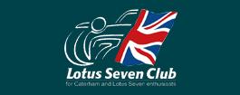 Lotus7ClubUK.png