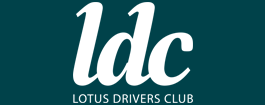 LotusDriverClub.png