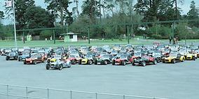 Beaulieu 1983