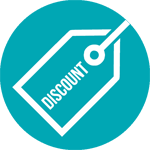Discount-ICON.png