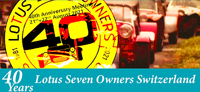40thanniversary_meeting_210821_2.png
