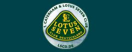 LotusSevenClubDeutschland.png