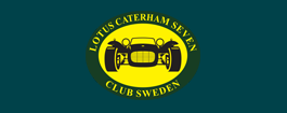 LotusCaterhamClubSweden.png