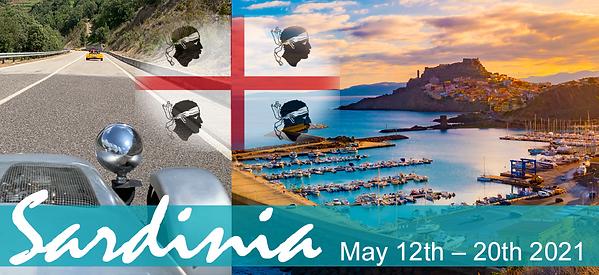 Sardinia2021.png