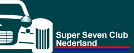 Sevenclub_NL_2.png