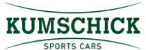 Kumschick Sports Cars