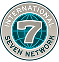 Seven_Intrl_Logo_WS.png