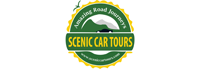 ScenicCarTours.png