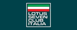 LotusSevenClubItalia.png