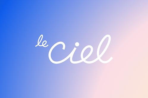 CIEL (Centre pour l'intelligence émotionnelle en ligne)