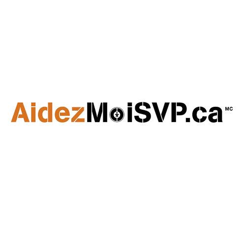 AidezMoiSVP