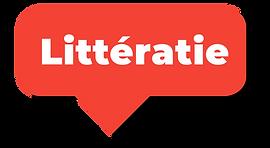 _Litteratie_edited.png