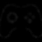 iconmonstr-gamepad-17-240.png