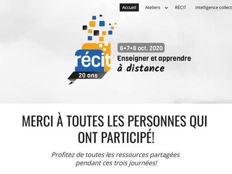 monurl.ca/fcc2020: des ressources disponibles dès maintenant!