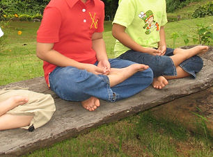 person-people-bench-play-asian-young-109